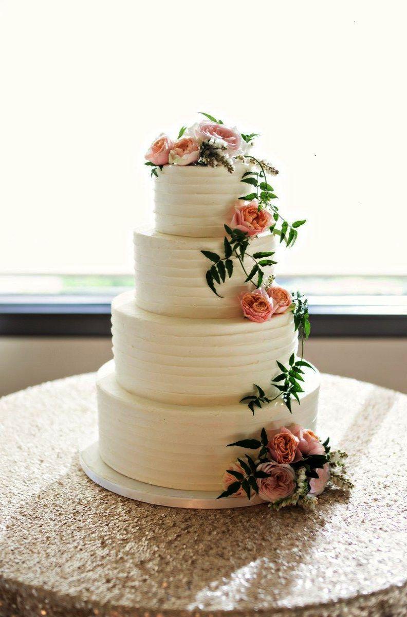 Terrific Publix Wedding Cakes Prices 2017 Wedding Cake Frosting Buttercream Wedding Cake Pink Wedding Cake
