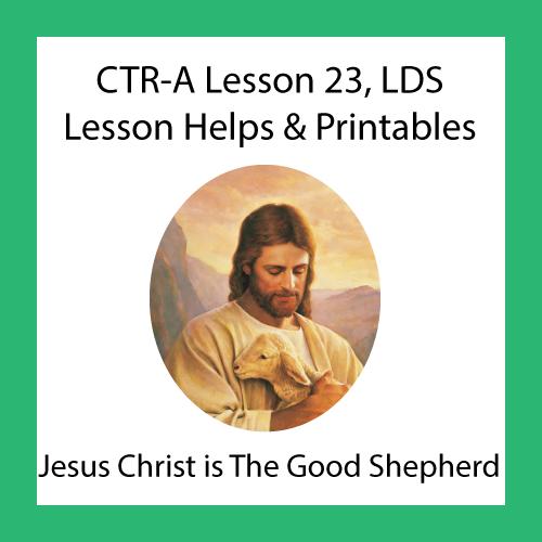 Christ coupon