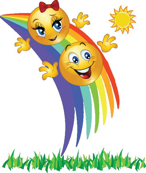 Свързано изображение   Смешные рожи, Смайлики, Картинки