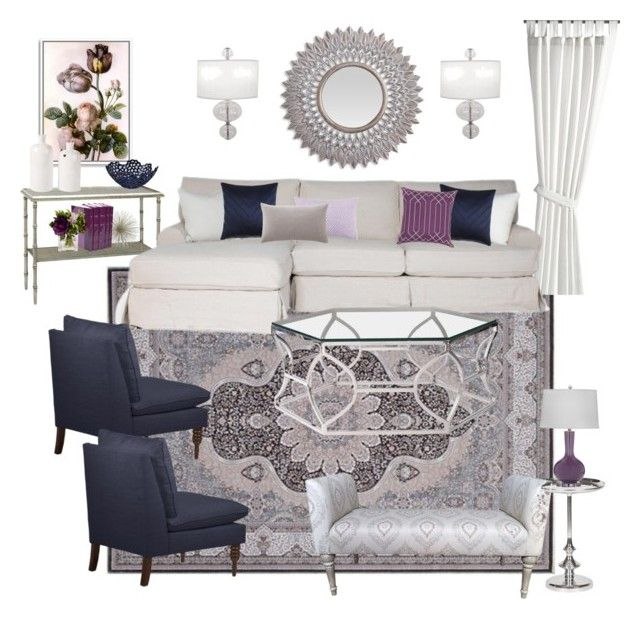 For Edesigns Of Your Own Email Me At Homedecorstyle4u Gmail