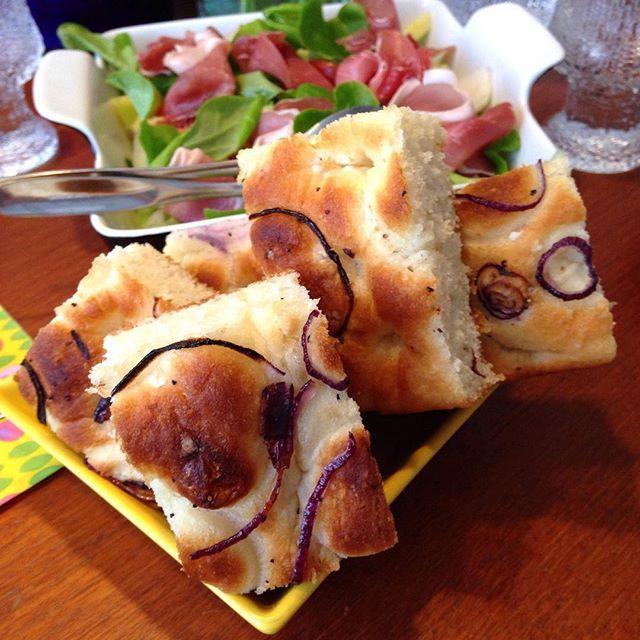 #leivojakoristele #mitäikinäleivotkin #kuivahiiva Kiitos @kakkukorneri
