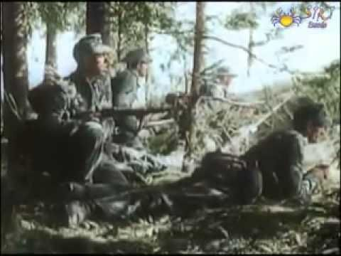 2º Guerra Mundial   19   Massacres
