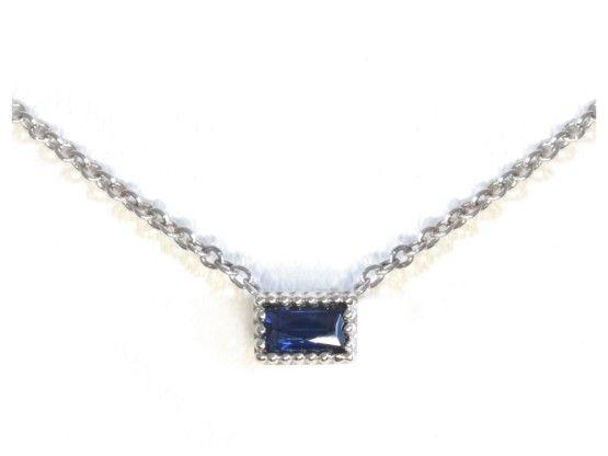 P2196 Saph - Paulo Geiss Jewelers