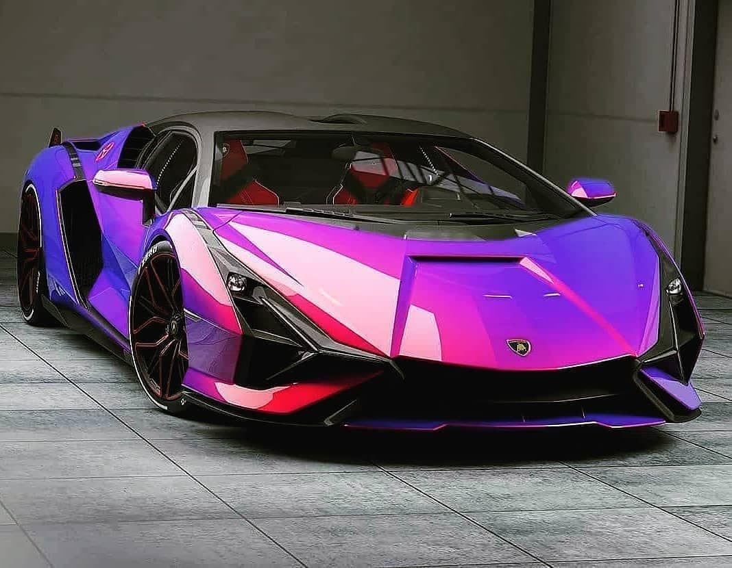 12 2k Likes 48 Comments Lamborghini Car Photos Lambocarphoto On Instagram Lambocarphoto Do In 2020 Lamborghini Cars Super Luxury Cars Sports Cars Lamborghini