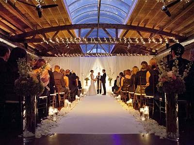 Loft On Lake Downtown Chicago Weddings Receptions Venues Special Events 60607 Here