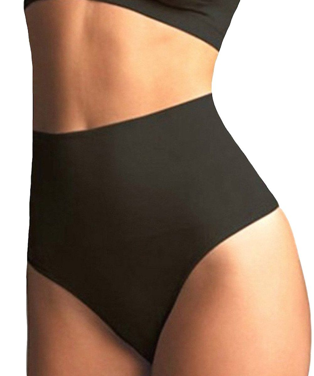defe4c707718 FUT 35 Days delivery Womens Underwear Shapewear Waist Butt Shaper Lifter  Thong Panty Tummy Control Panties ** Want to know more, click on the image.