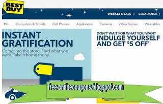 Free Printable Best Buy Coupons Buy Coupons Best Buy Coupons Cool Things To Buy
