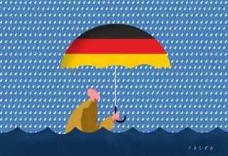 Vive L Allemagne Allemagne France Allemagne France