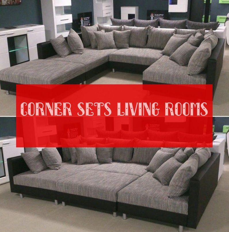 Corner Sets Living Rooms Ecke Setzt Wohnzimmer Sofa Corner Sets Ideas Corner Sets Spaces Corner Sets Sofa Room Living Room