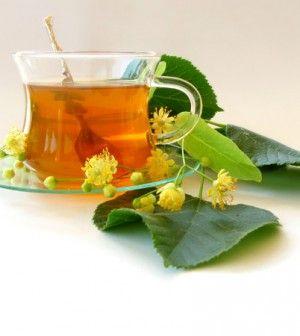 Chá para controlar a compulsão por comida e perder peso