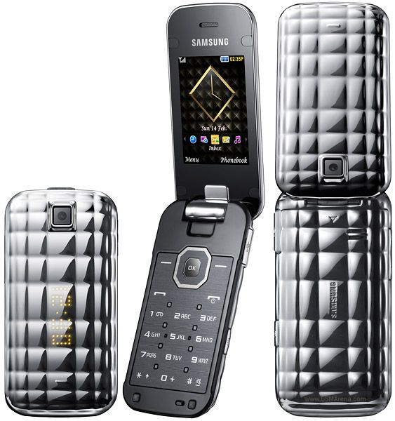samsung s5150 diva folder samsung pinterest samsung and diva rh pinterest com