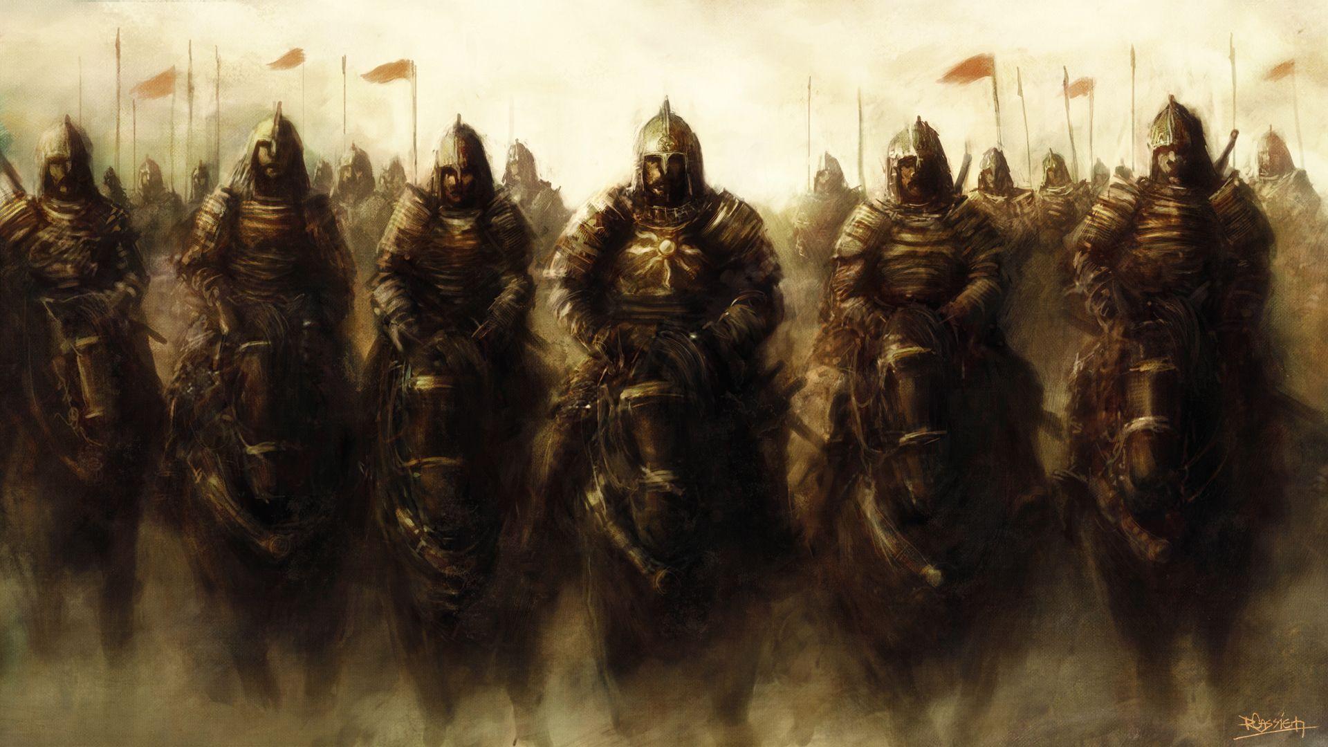 Top Wallpaper Horse Warrior - 9082f858dc4507408e2e76010a09e6cf  Image_108171.jpg