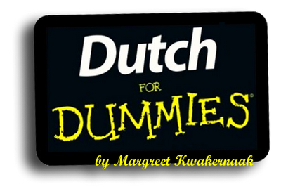 Learn Dutch - Dutch in Three Minutes - Self Introductions ...