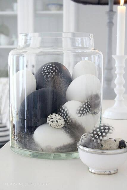 Photo of #decorate #Home #Stylish –   25+ DIY decoration ideas for Easter, modern decorat…