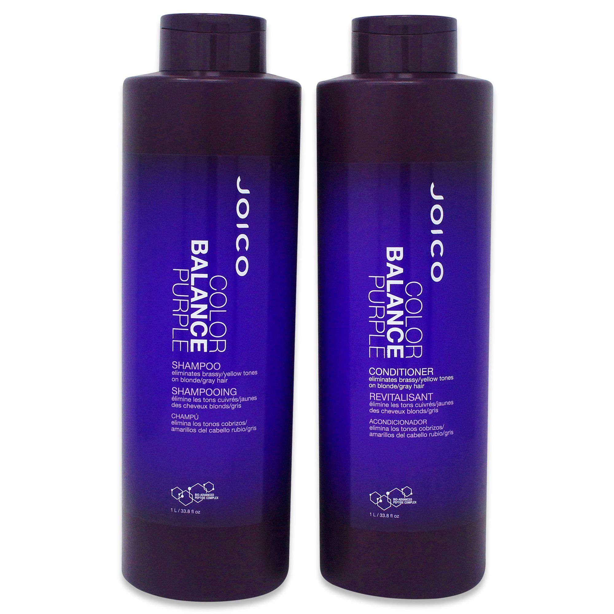 Joico Color Balance Purple Shampoo and Conditioner 33.8 Oz #purpleshampoo Joico Color Balance Purple Shampoo and Conditioner 33.8 Oz #purpleshampoo Joico Color Balance Purple Shampoo and Conditioner 33.8 Oz #purpleshampoo Joico Color Balance Purple Shampoo and Conditioner 33.8 Oz #purpleshampoo Joico Color Balance Purple Shampoo and Conditioner 33.8 Oz #purpleshampoo Joico Color Balance Purple Shampoo and Conditioner 33.8 Oz #purpleshampoo Joico Color Balance Purple Shampoo and Conditioner 33.8 #purpleshampoo