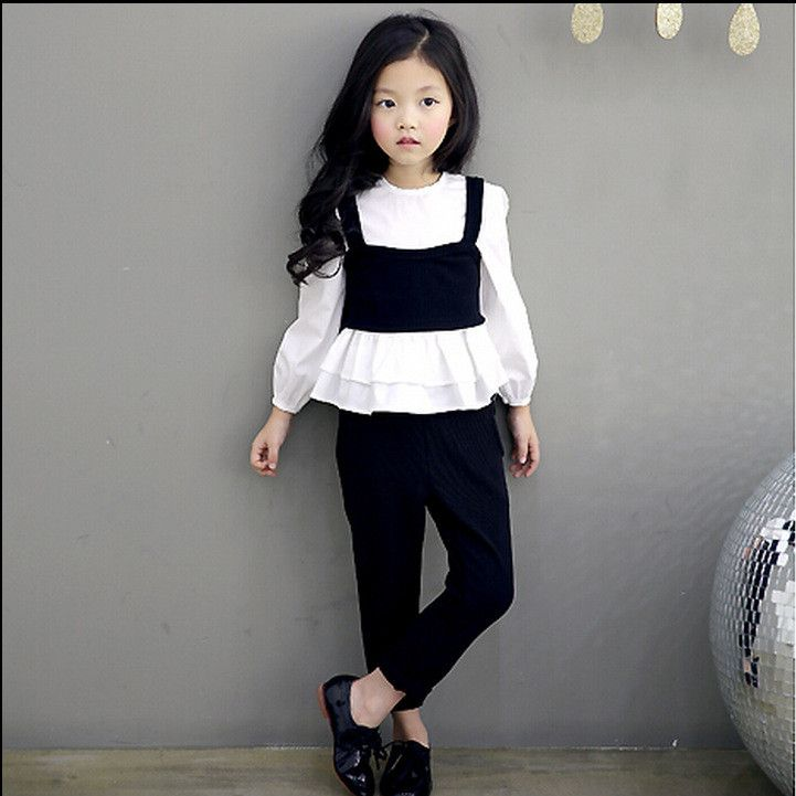 6684a908f224d Girls Business Suit Outfits | Popular Girls Business Suit-Buy Cheap ...