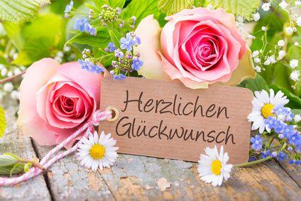 Herzlichen Gluckwunsch Zum Geburtstag Alles Liebe Zum Muttertag
