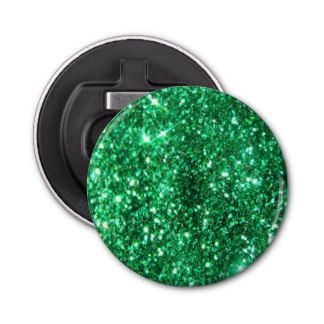 Glitzy Green Glitter - - -  A slightly #bokeh style image of #sparkling glitzy #green #glitter. Add a touch of glamor and luxury to your life! - - -   Note: Glitter is printed. - - -