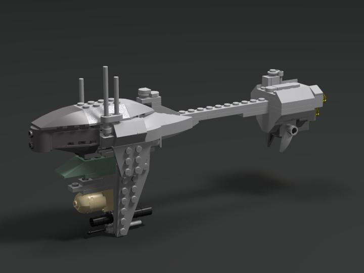 48+ Lego imperial landing craft bricklink info