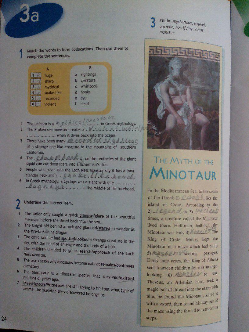 Скачать бесплатно учебник литература кутузов 7 класс яндекс народ