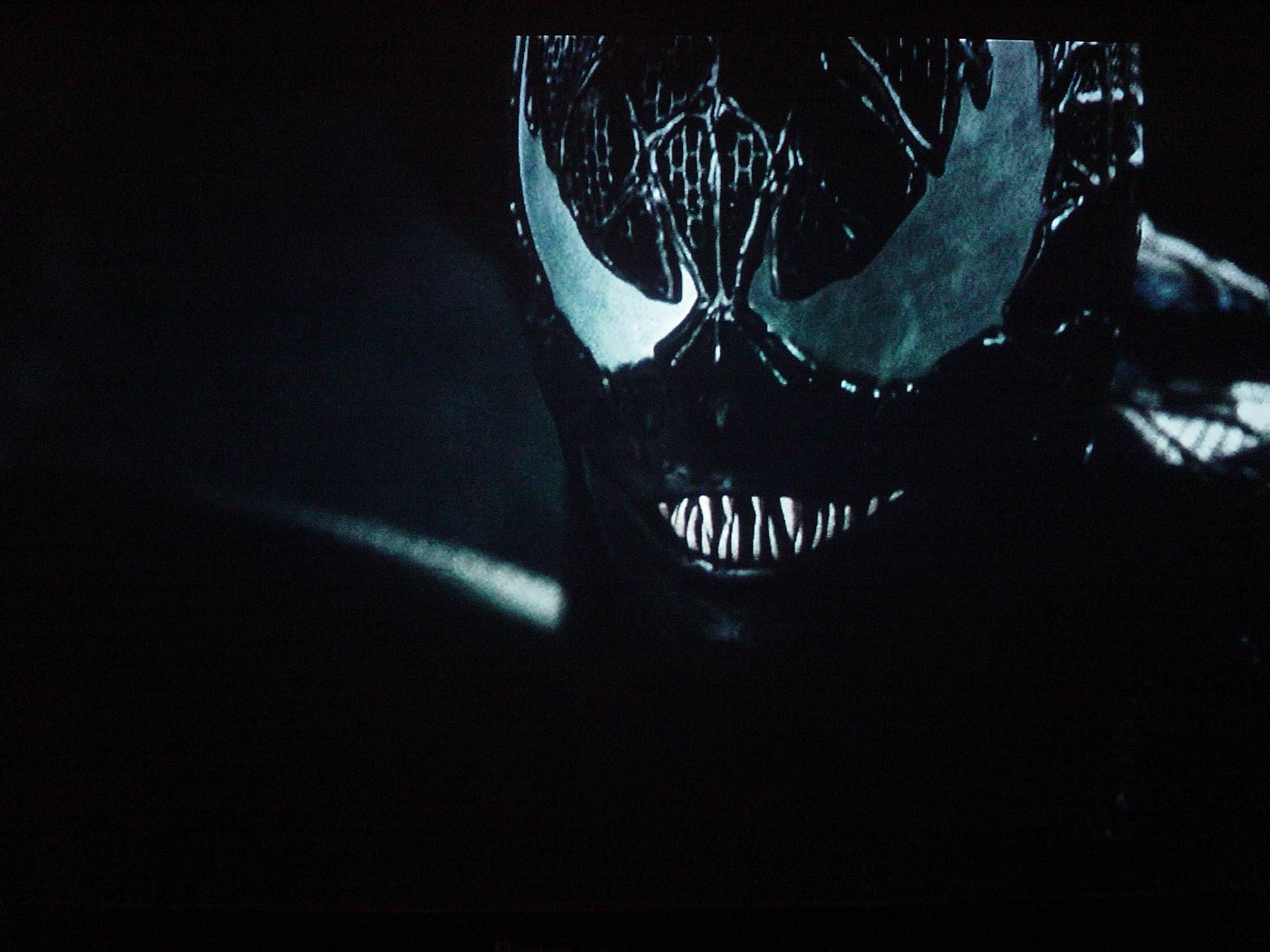 Pin by FSMJ on VENOM! Spiderman, Guy pictures, High
