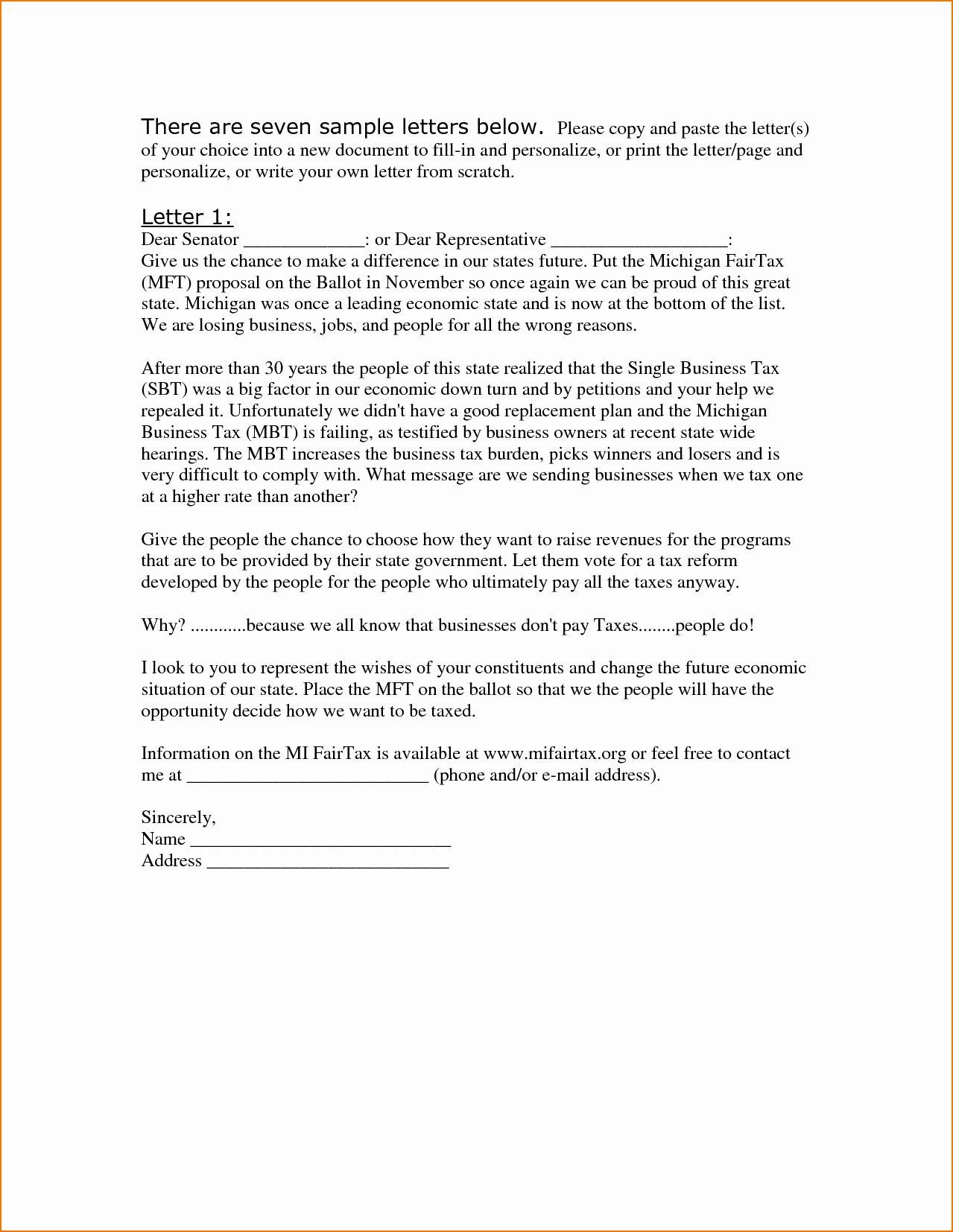 Sample Business Proposal Letter For Partnership Best Of 5 Sample Business Proposal Letter Business Proposal Letter Proposal Letter Business Proposal Sample
