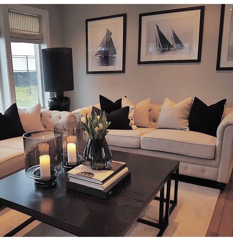 42 Cozy Country Farmhouse Living Room Decor Ideas Living