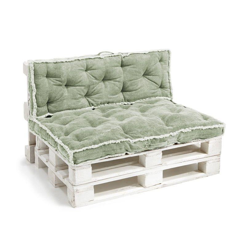 Sofa Bed Kwantum.Kussenset Palletbank Kopen Bestel Online Of Kom Naar Een Van Onze