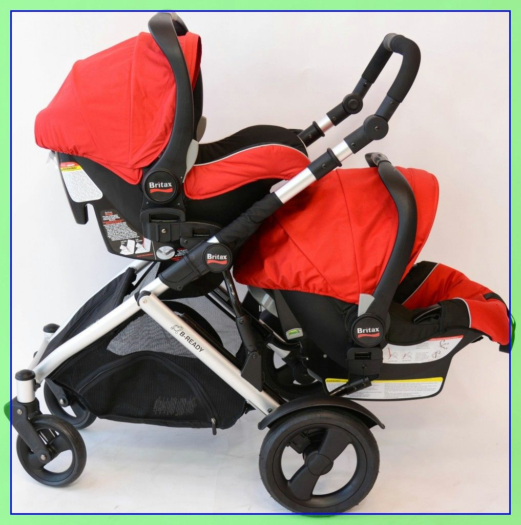 47++ Britax jogging stroller and car seat ideas in 2021