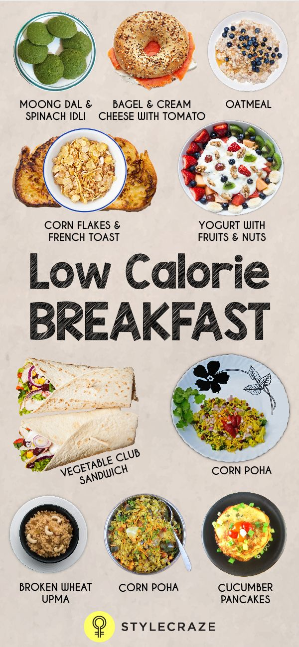 15 Best Low Calorie And Easy Breakfast Recipes You Can Prepare In 15 Minutes Low Calorie Breakfast Breakfast Recipes Easy Healthy Food Guide