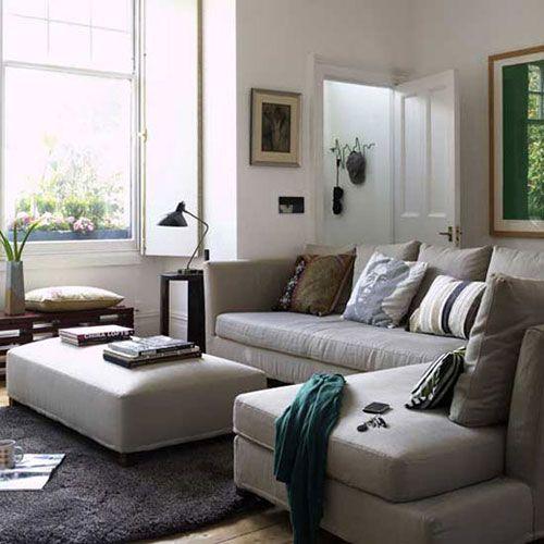 taupe interieur   interieur inrichting   woonkamer   pinterest, Deco ideeën