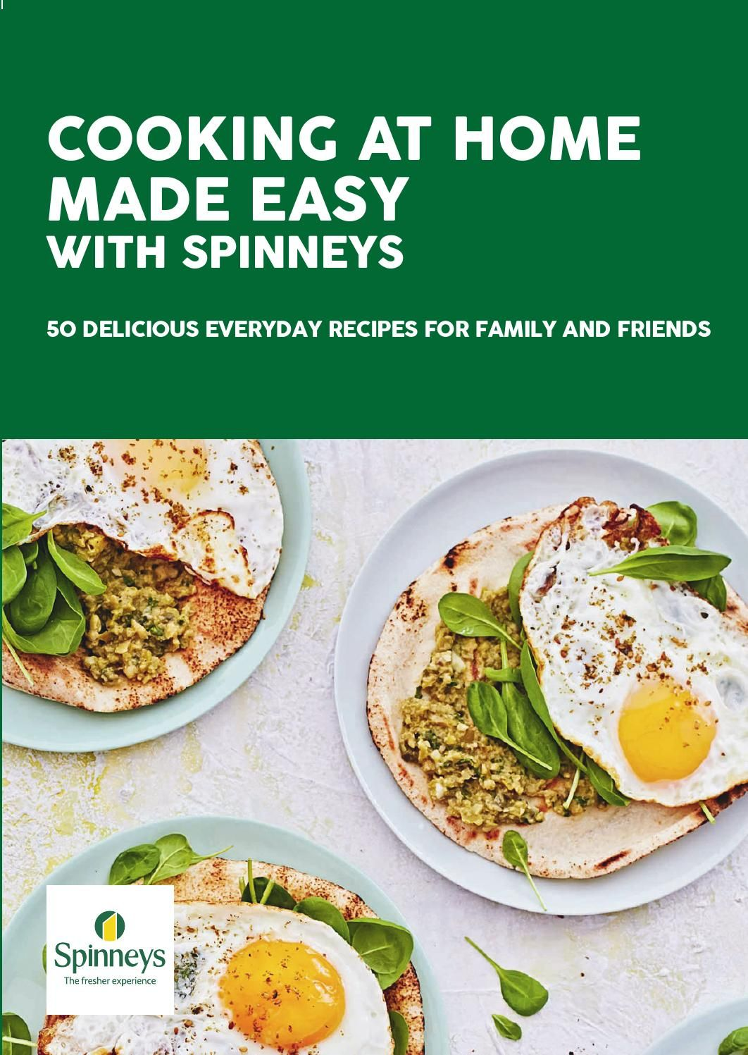 Bbc good food me recipe book spinneys good food middle east bbc good food me recipe book spinneys forumfinder Images