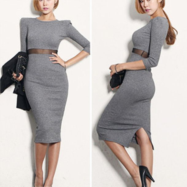Skirt | Sexy, Woman clothing and Classy