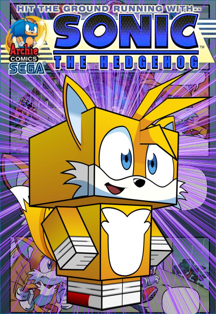 Pin On Sonic The Hedgehog Printables