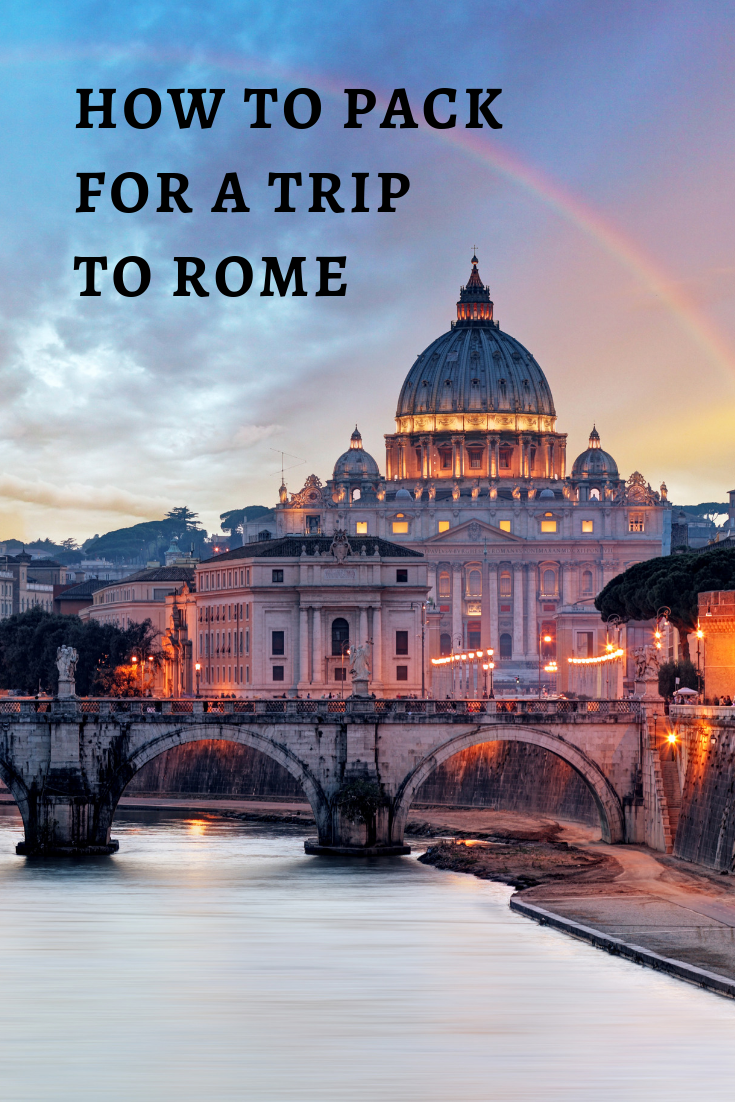 What To Wear In Rome And Florence With Images Italy Travel Travel Destinations Italy Rome Travel