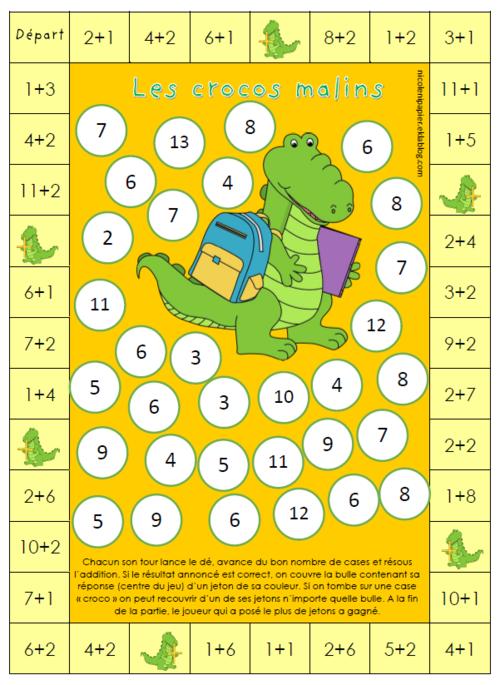 Mathématiques Promotion-Achetez des Mathématiques