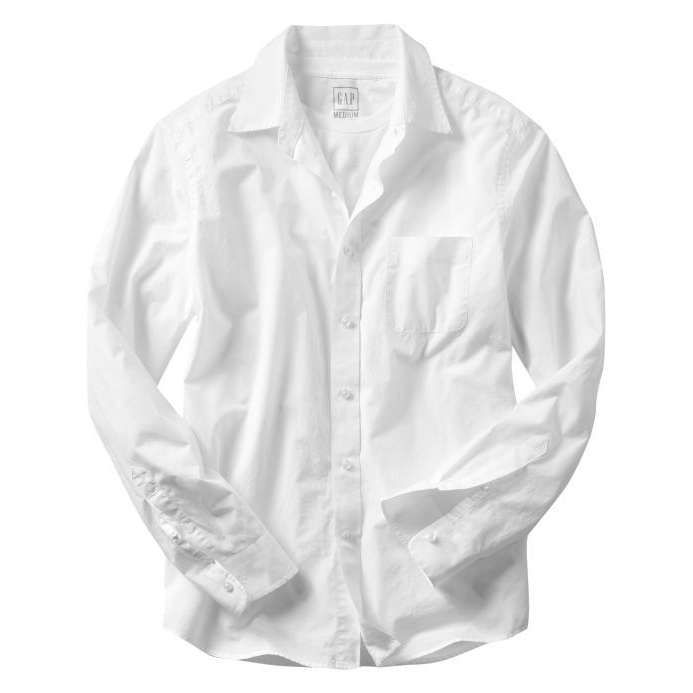 white shirts classic | Bill R | Pinterest | Casual shirts, Classic ...