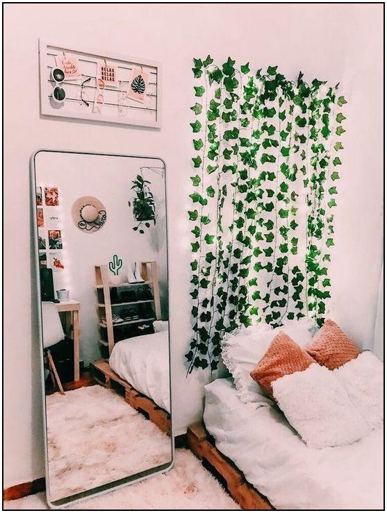 Pin em room ideas