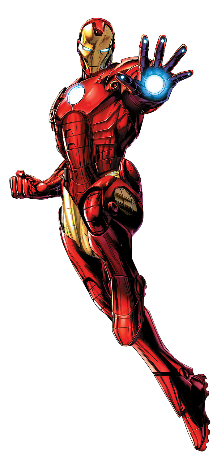 HULK Marvel Avengers Assemble Lifesize CARDBOARD CUTOUT Standee Standup FREESHIP