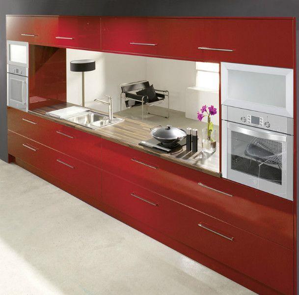Genial Weldom Meuble De Cuisine 56 Dans Home Design Mobilier Decorer By Weldom Meuble De Cuisine Di 2020