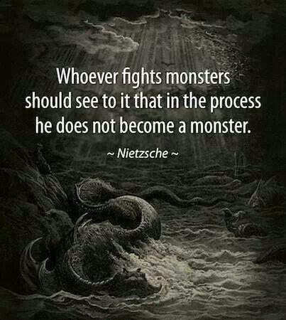 NietzscheNietzsche