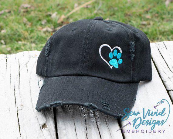 51654f2c1e3a9 Dog Mom Custom Trucker Hat for Women
