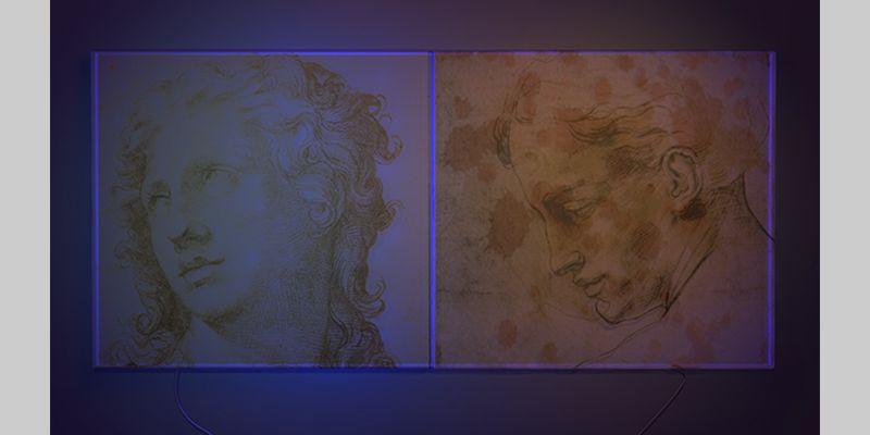 RESTITUCION-4. YENY CASANUEVA Y ALEJANDRO GONZALEZ. PROYECTO PROCESUAL ART