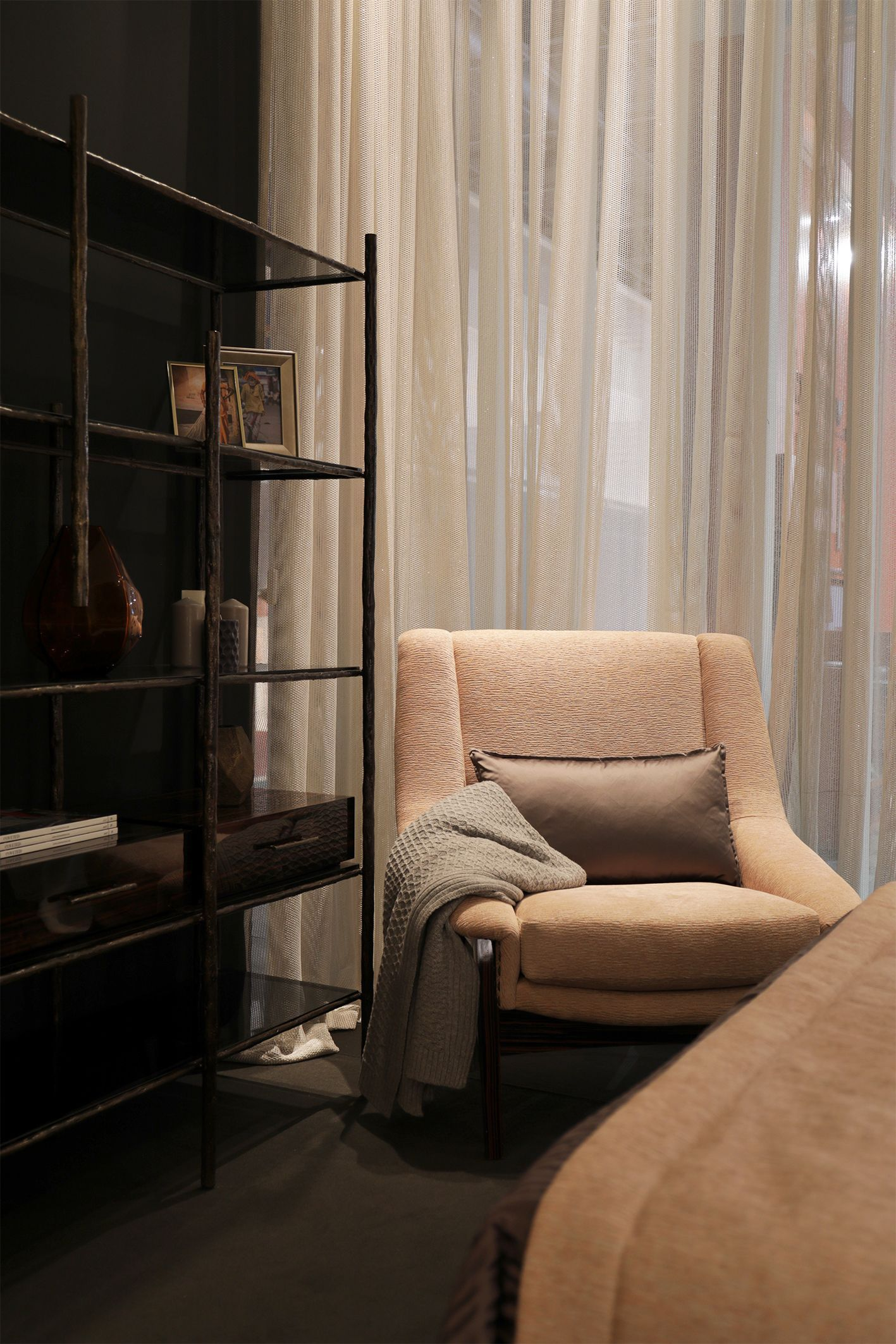 The Most Luxury And Selected Pieces Are Going To Be Present On Maison Et Objet With Images Contemporary Home Furniture Living Room Sets Furniture Hospital Interior Design