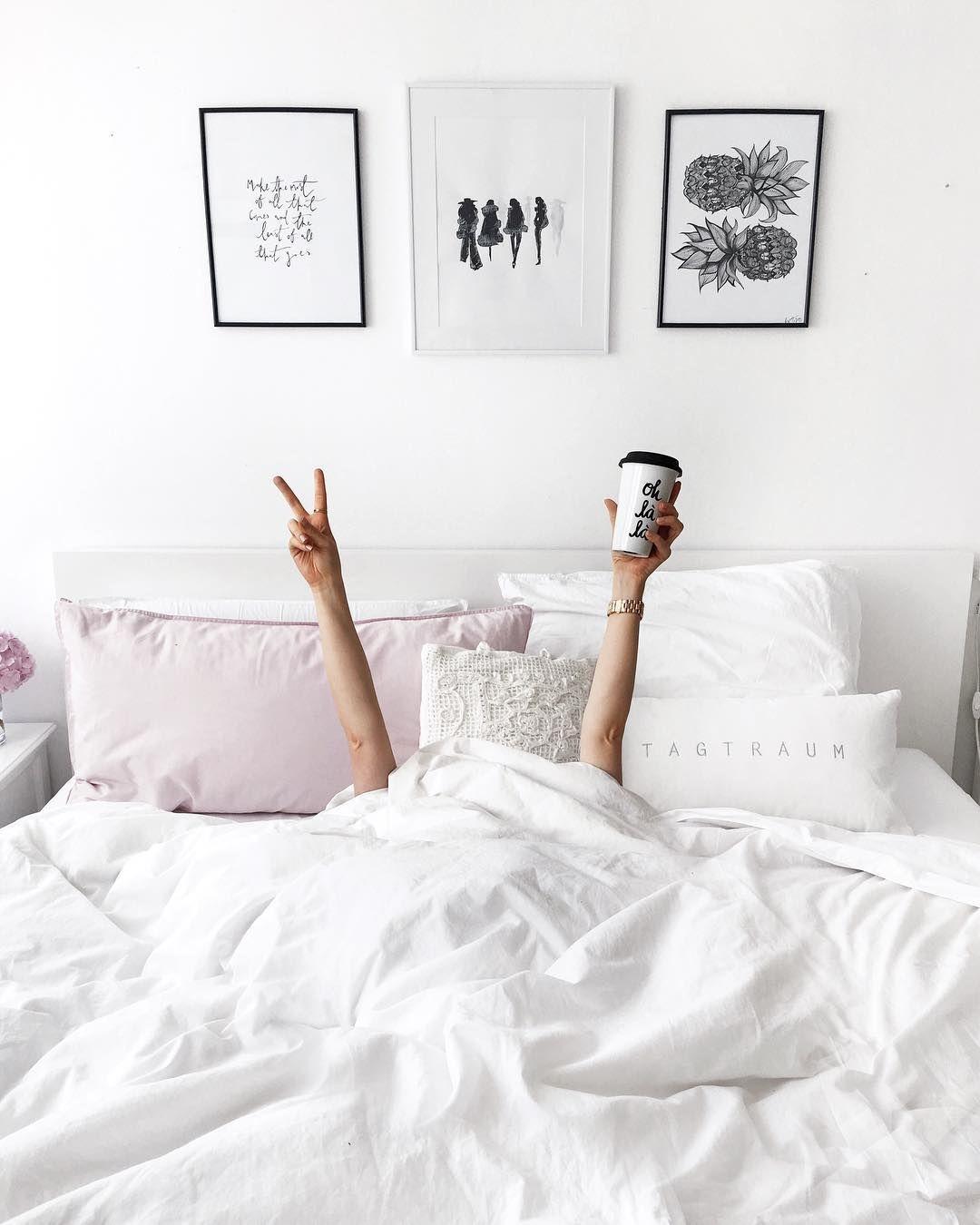 Instagram photo ideas instagram inspiration White