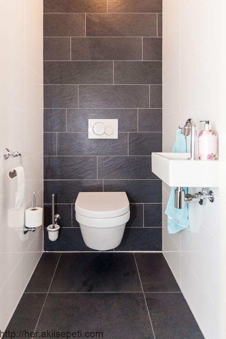 Toilette Und Kuche Barneveld In 2020 Toiletten Wc Design Moderne Toilette