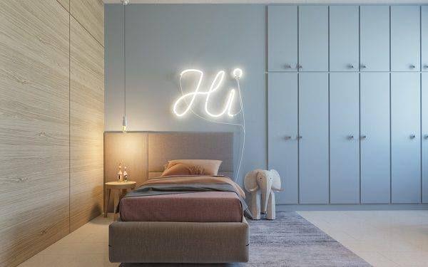 Room · super stylish kids room designs