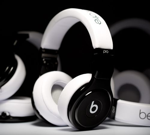 Custom Beats Pro Colorware Beats By Dre Custom Beats Beats