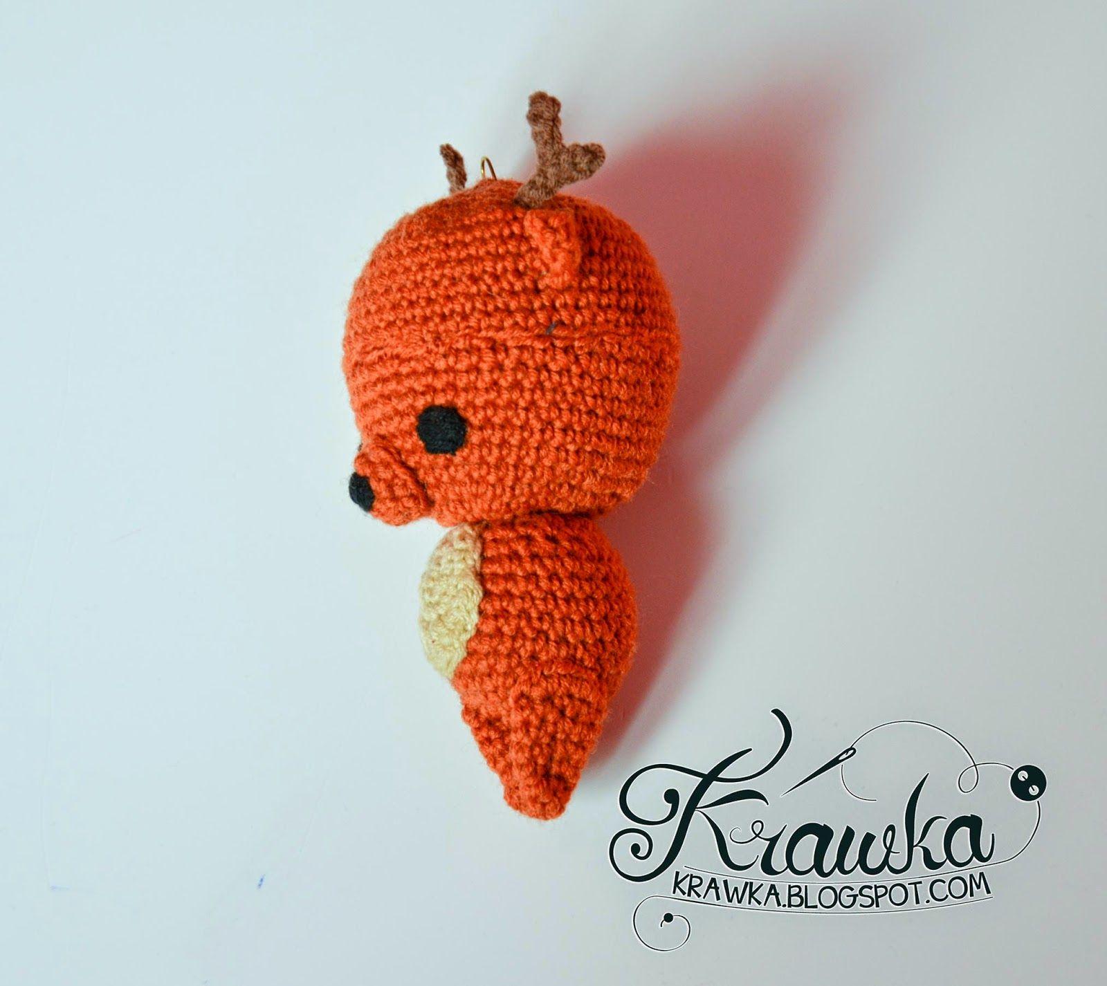 Increíble Katniss Libre Patrón De Ganchillo Carenado Ideas - Manta ...