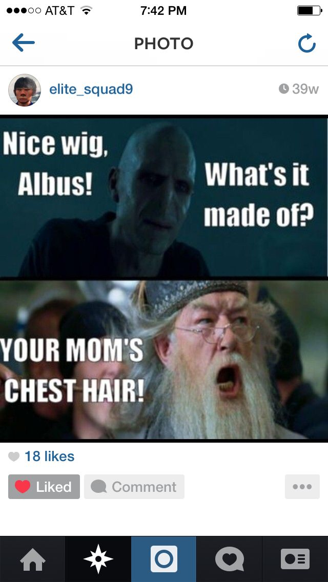 Oooooo He Told Him Harry Potter Funny Mean Girls Meme Mean Girl Quotes